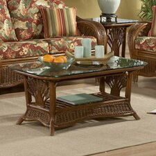 Palm Cove Coffee Table