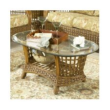 Montego Coffee Table
