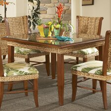 Paradise Dining Table