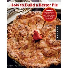 How to Build a Better Pie