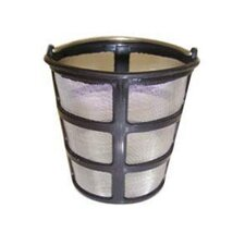 Infuser Basket for Teapot