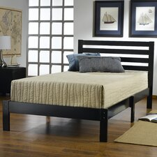 Aiden Twin Bed