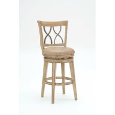 Reydon Swivel Stool