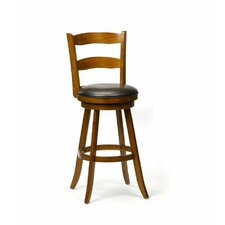 Eastpointe Counter Stool