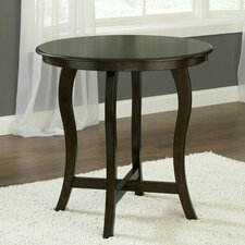 Wilmington Bar Height Table
