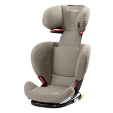 Rodi AirProtect Booster Seat