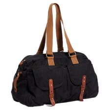 "17.8"" Travel Duffel"