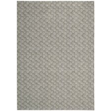 CK 11 CK Loom Select Smoke Rug