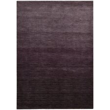 CK 203 Haze Elderberry Rug