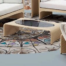 Cerise Coffee Table