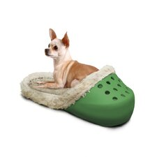 Bunga Dog Bed