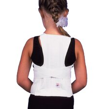 Pediatric Posture Corrector