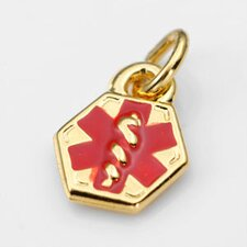 Medical Emergency Charm