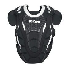 ProMotion Baseball Chest Protector