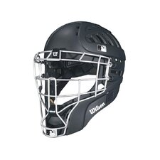 Shock FX 2.0 Catcher Helmet