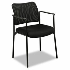VL516 Series Stacking Guest Chair