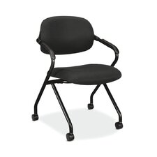VL300 Series Nesting Chair