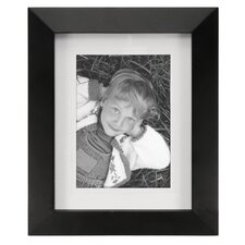 Berkeley Picture Frame