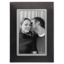Suffolk Picture Frame