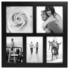 Atrium Collage Picture Frame