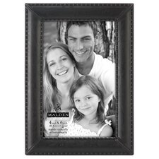 Rose Scroll Picture Frame