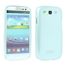 Sparkle Protective Case for Samsung Galaxy S III i9300