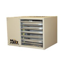 80,000 BTU Big Maxx Natural Gas Unit Space Heater