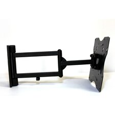 Basic Dual Articulated TV Mount