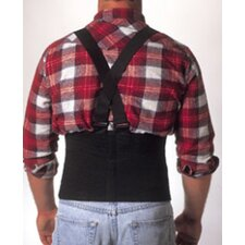 Industrial Lifting Belt Back Brace