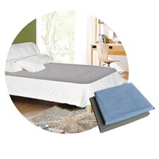 Mattress Pad (Set of 2)