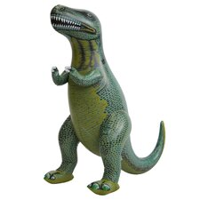 Inflatable Classic T-Rex (Set of 3)