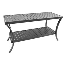 Maddux Console Table