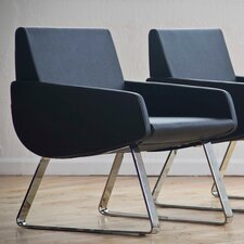 York Modular Chair