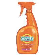 Santa Fe Coat Conditioner Spray