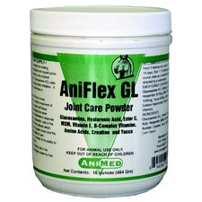 Horse Aniflex Gl Supplement