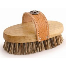 Legends Union Cowboy Grooming Brush