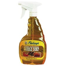 Glycerine Liquid Saddle Soap