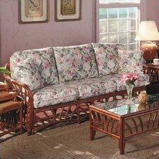 New Kauai Sofa