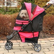 Regal Pet Stroller