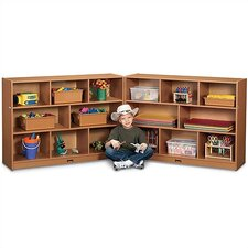 SPROUTZ® Super-Size Single Storage Unit