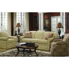 Coronado Queen Sleeper Living Room Collection