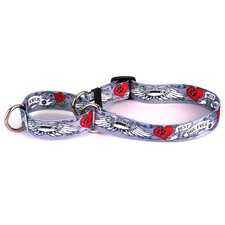 Best Dog Ever Martingale Collar