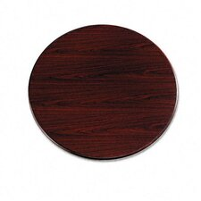 10700 Series Round Table Top
