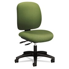 Comfortask Multi-Task Swivel / Tilt Chair