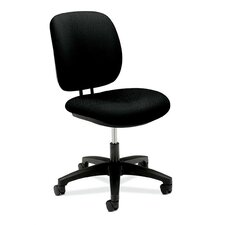 ComforTask 5900 Series Task Chair