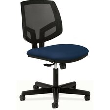 Volt Mesh Task Chair