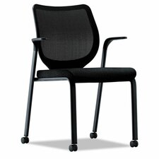 Nucleus Multipurpose Chair