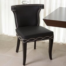 Casino Side Chair