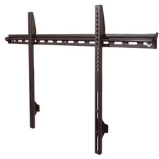"Titan T1 Most 42"" - 80"" Low Profile Wall Mount"