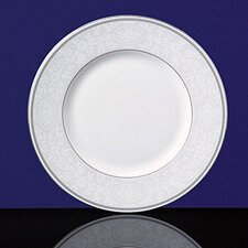 "St. Moritz 6"" Bread and Butter Plate"